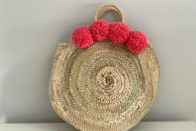 Hand-woven-bag